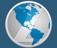 195x165_Globe-Placeholder