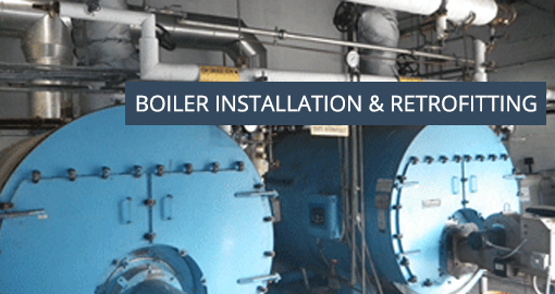 BoilerInstallationandRetrofitting