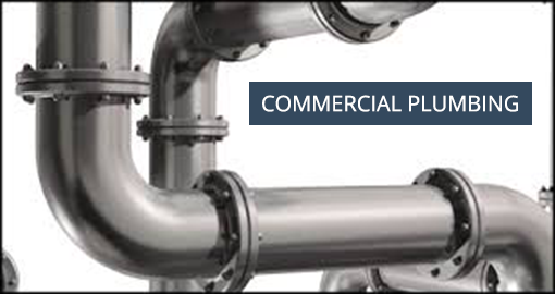 Commercial-Plumbing-Icon_graphic