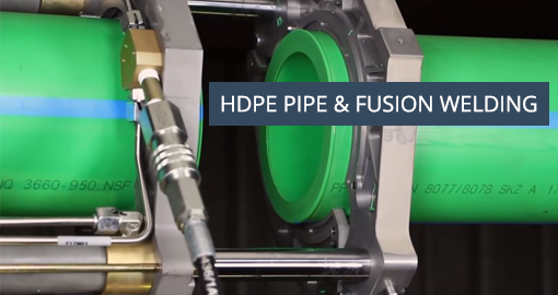 HDPE-Pipe_and_fusion_Welding