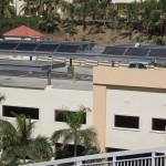 ZagerGlobal_SolarHotWaterProject_WestinStMaarten1