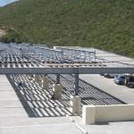 ZagerGlobal_SolarHotWaterProject_WestinStMaarten14