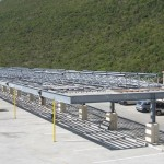 ZagerGlobal_SolarHotWaterProject_WestinStMaarten15