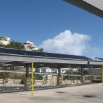 ZagerGlobal_SolarHotWaterProject_WestinStMaarten17