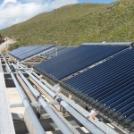 ZagerGlobal_SolarHotWaterProject_WestinStMaarten18