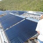 ZagerGlobal_SolarHotWaterProject_WestinStMaarten19