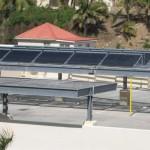 ZagerGlobal_SolarHotWaterProject_WestinStMaarten2