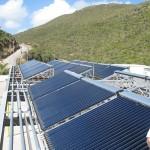 ZagerGlobal_SolarHotWaterProject_WestinStMaarten20