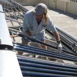 ZagerGlobal_SolarHotWaterProject_WestinStMaarten24