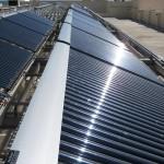 ZagerGlobal_SolarHotWaterProject_WestinStMaarten25