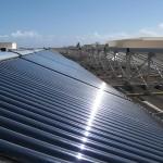 ZagerGlobal_SolarHotWaterProject_WestinStMaarten26