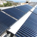 ZagerGlobal_SolarHotWaterProject_WestinStMaarten27