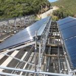 ZagerGlobal_SolarHotWaterProject_WestinStMaarten28