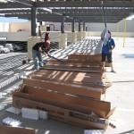 ZagerGlobal_SolarHotWaterProject_WestinStMaarten29