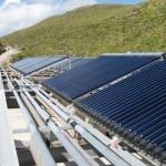 ZagerGlobal_SolarHotWaterProject_WestinStMaarten3