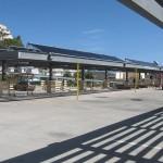 ZagerGlobal_SolarHotWaterProject_WestinStMaarten30