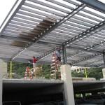 ZagerGlobal_SolarHotWaterProject_WestinStMaarten4