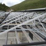 ZagerGlobal_SolarHotWaterProject_WestinStMaarten8