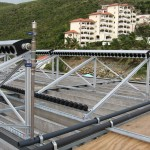 ZagerGlobal_SolarHotWaterProject_WestinStMaarten9
