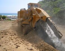 Westin St. Maarten – Commercial Plumbing