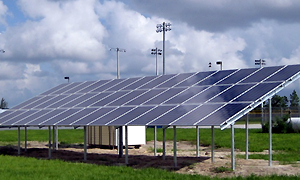 sun-smart-solar-electric-photovoltaic-17